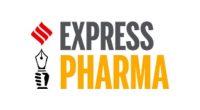 iPharma Expo Media Partner 1