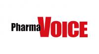 iPharma Expo- Media Partner 3